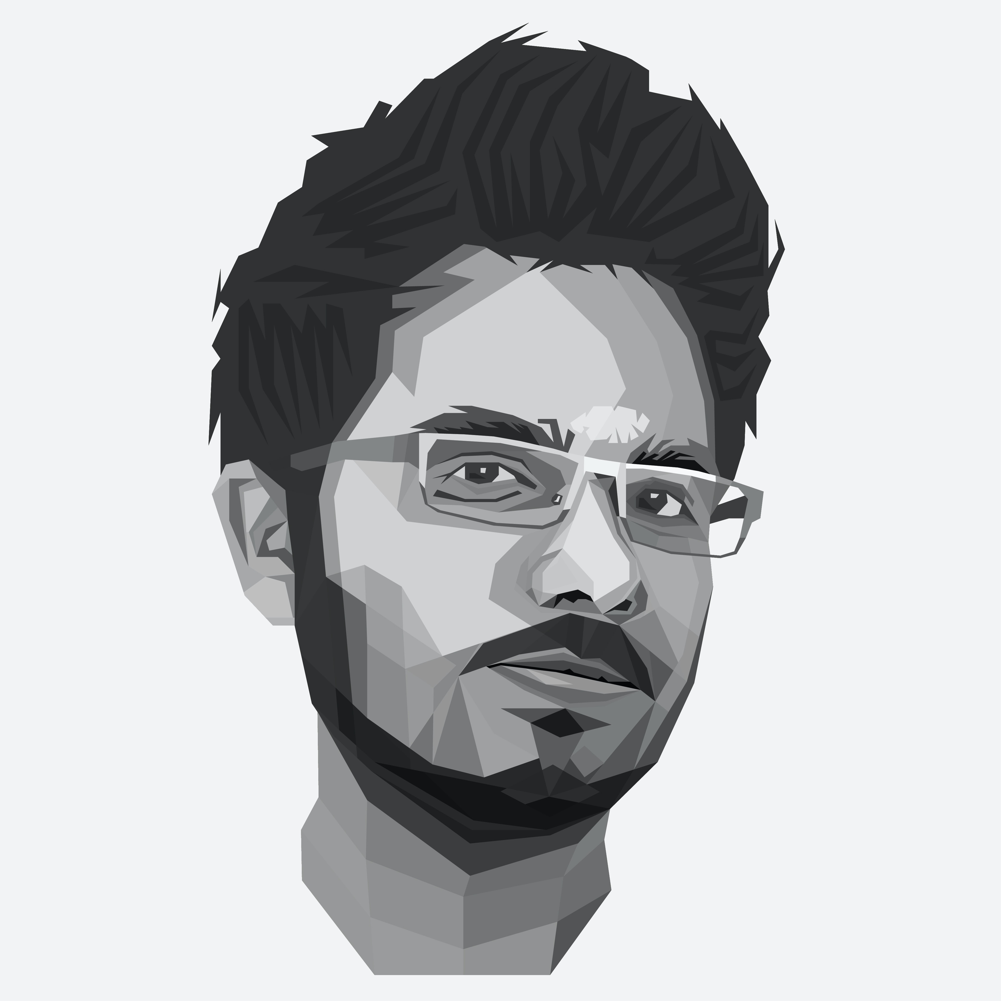 Go to Shyam Sundar's profile