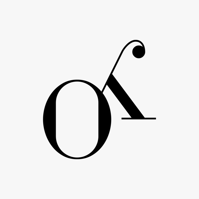 Go to Ol Klein's profile