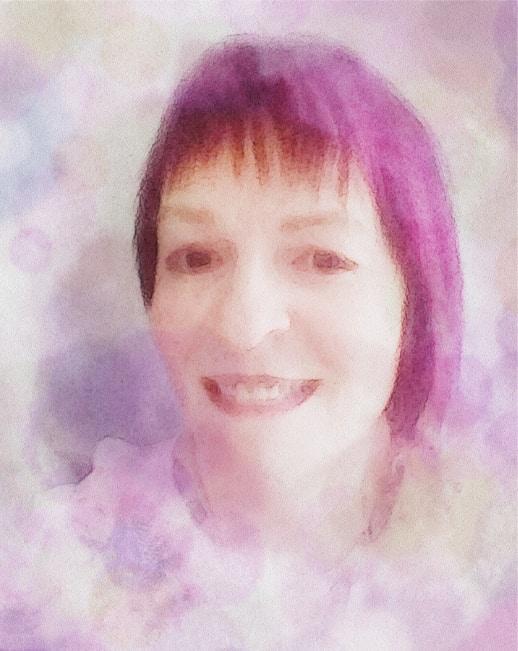 Go to Micheline Lachance's profile