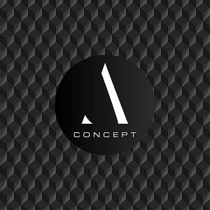 Avatar of user Avantgarde Concept