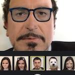 Avatar of user Humberto Santos