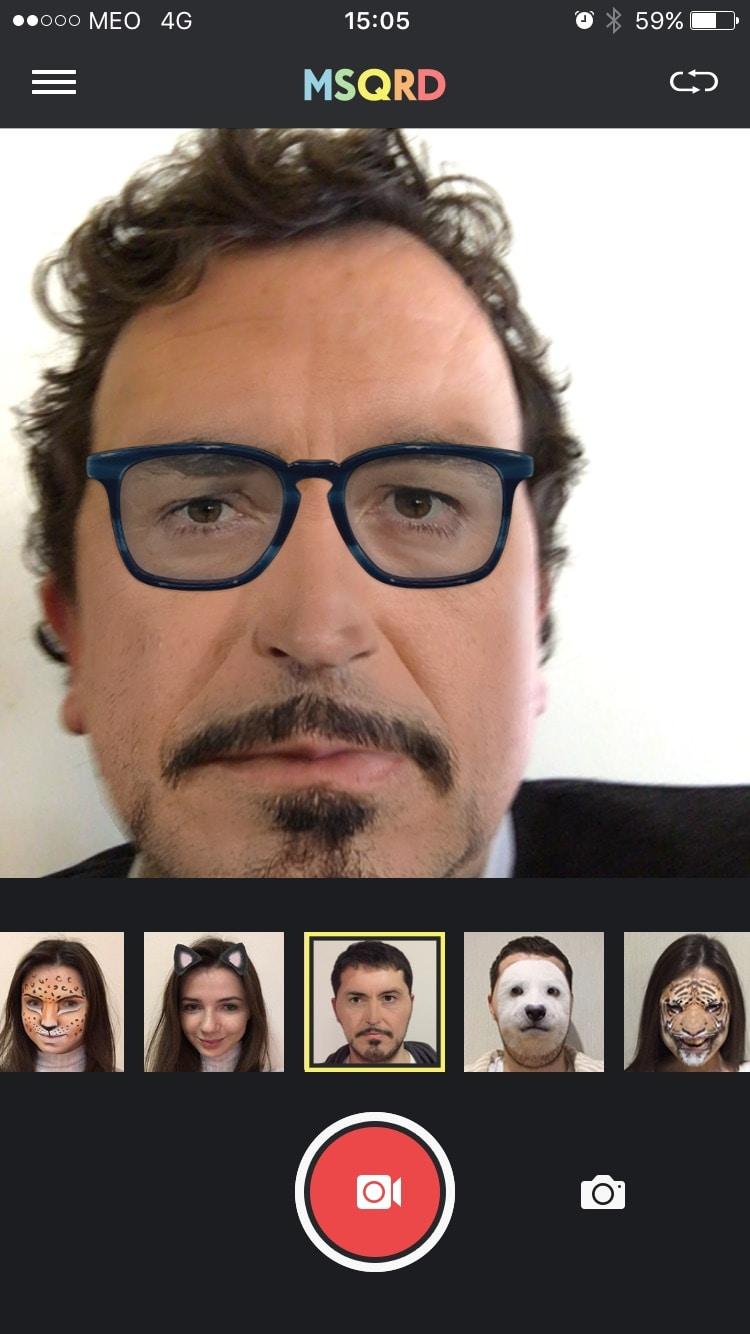 Go to Humberto Santos's profile