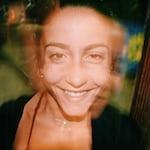 Avatar of user micaela Marianthi