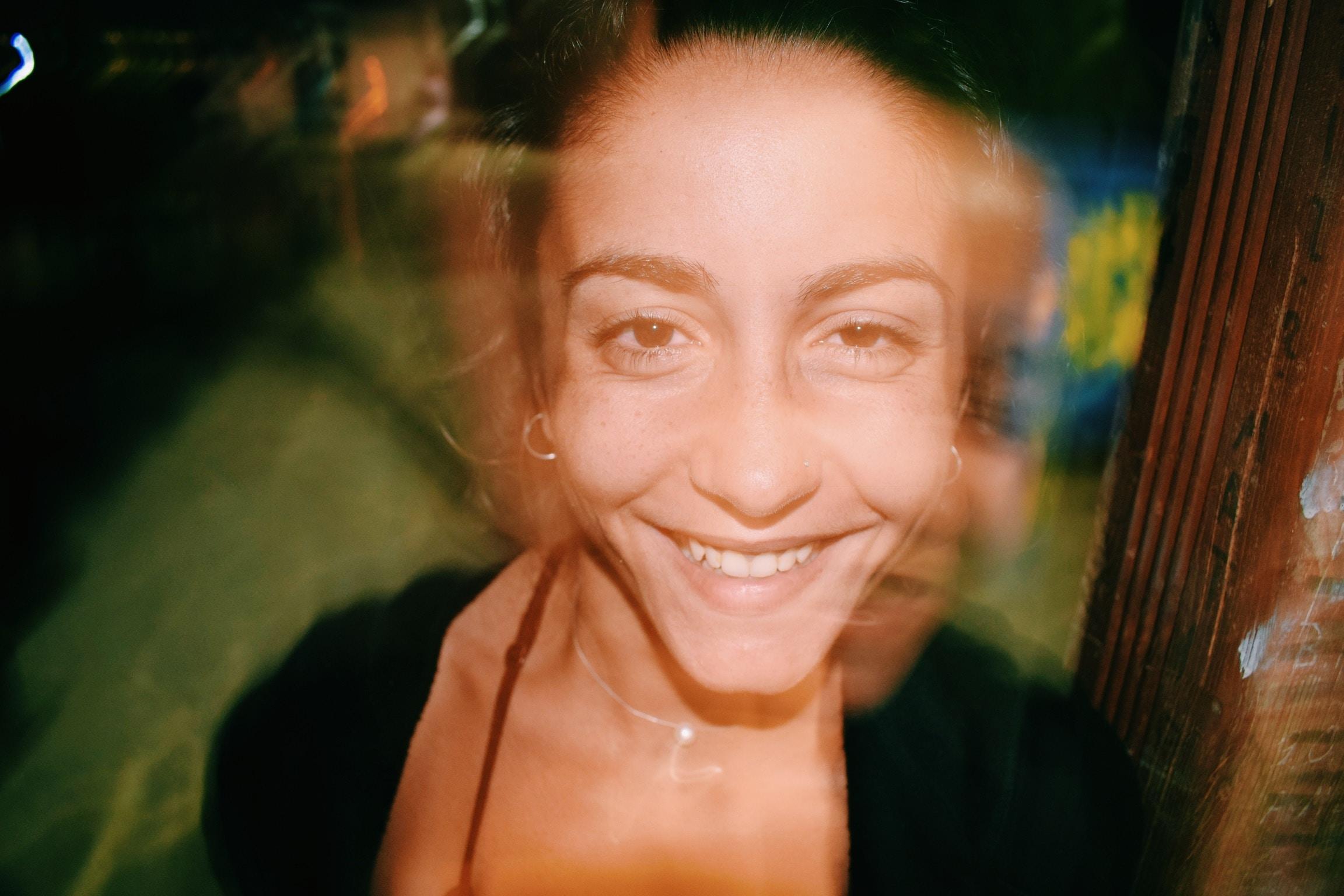 Go to micaela Marianthi's profile