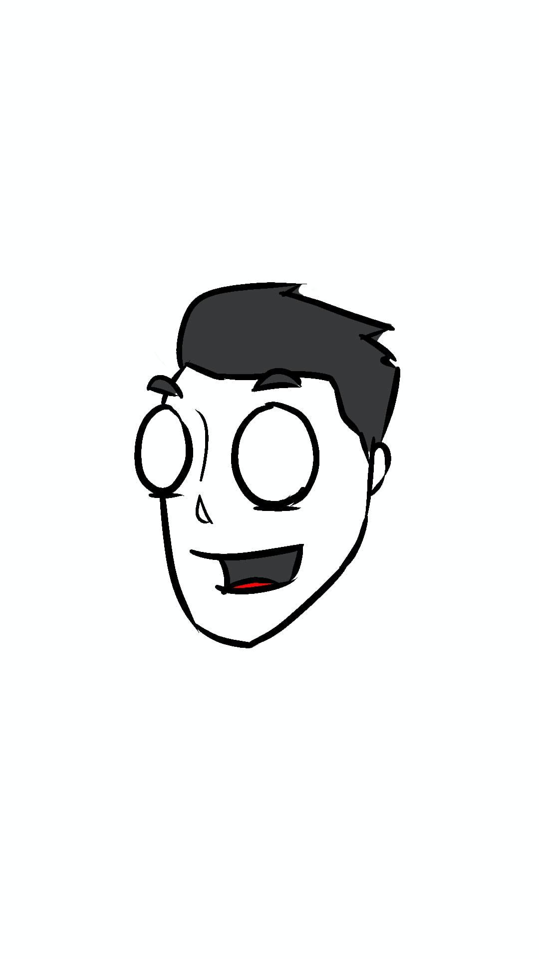 Go to Brandon ong's profile