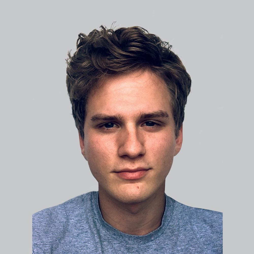 Go to Gijs Coolen's profile