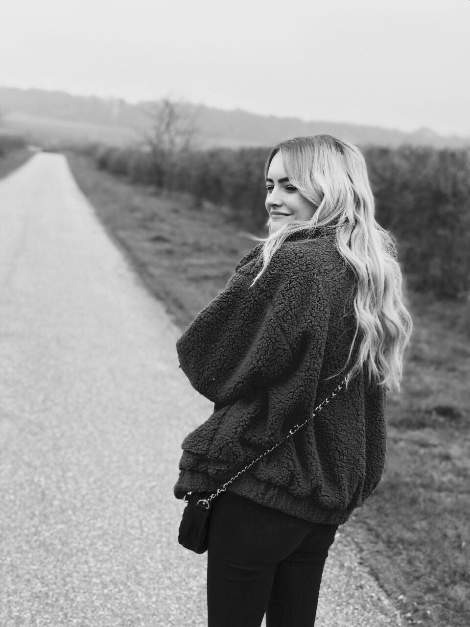 Go to Emma Goodwin's profile