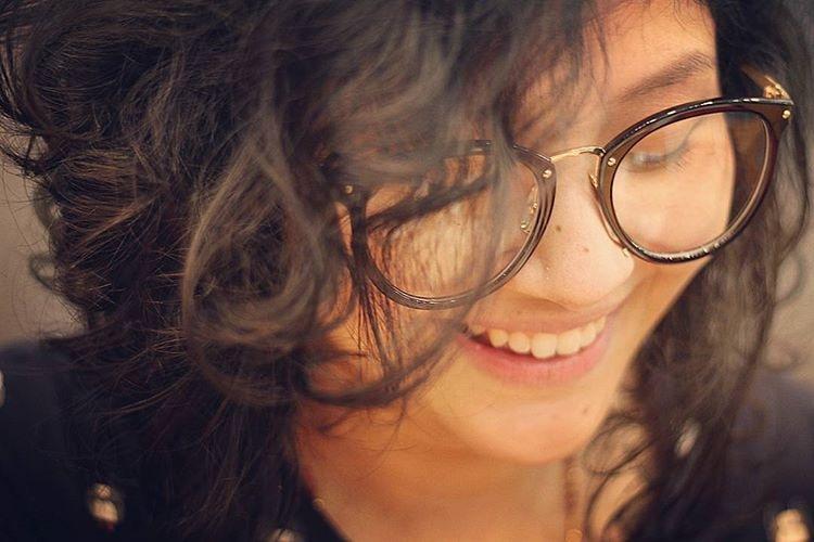 Go to Ojashri Basnyat's profile