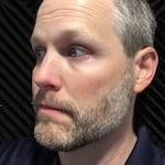 Avatar of user Darren Hibbs