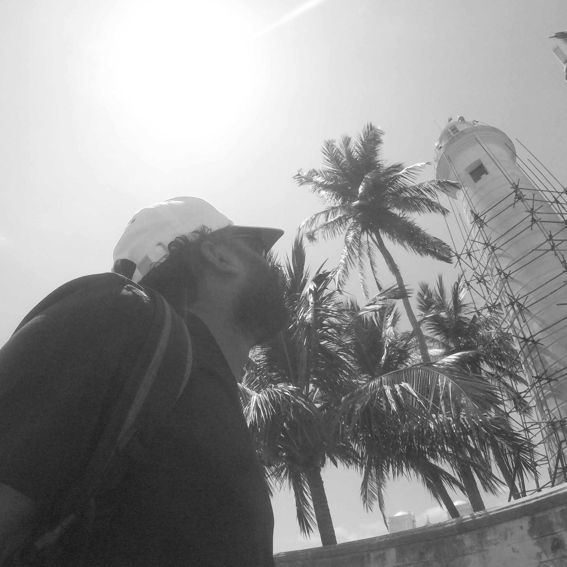 Go to Abdulla Faiz's profile