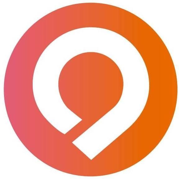 Go to Almundo Imagen's profile