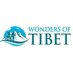 Avatar of user Wonders of Tibet