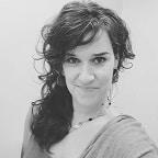 Go to Rachel Shubin's profile