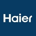 Go to Haier Group's profile