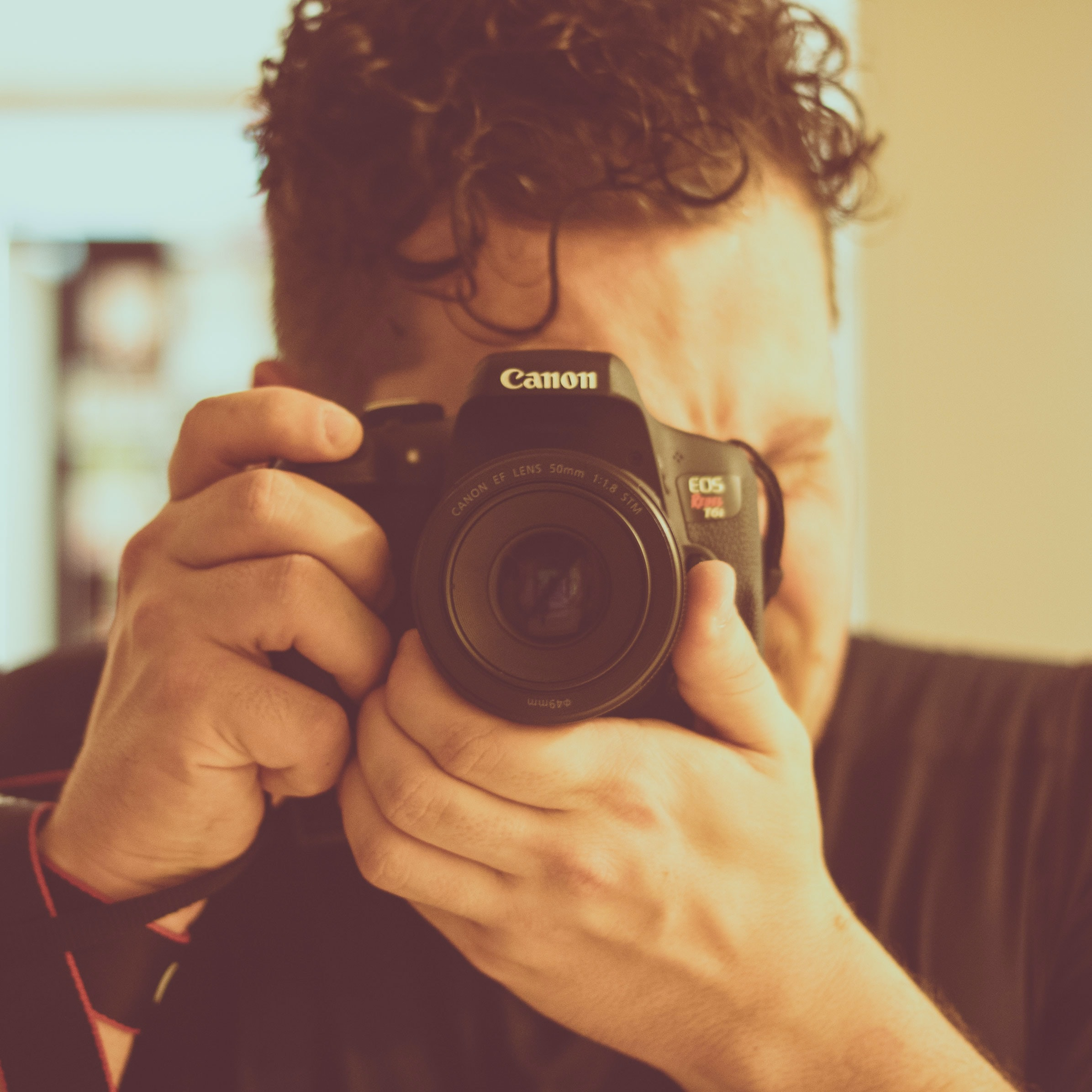 Go to Diego Passadori's profile