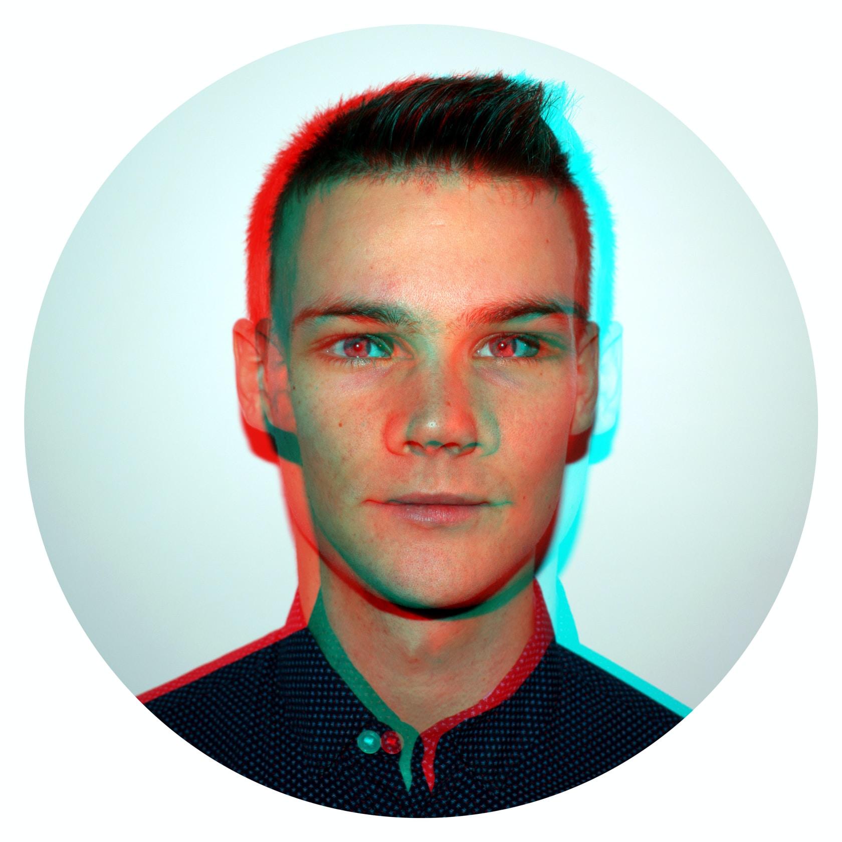 Avatar of user Nicolas Mht