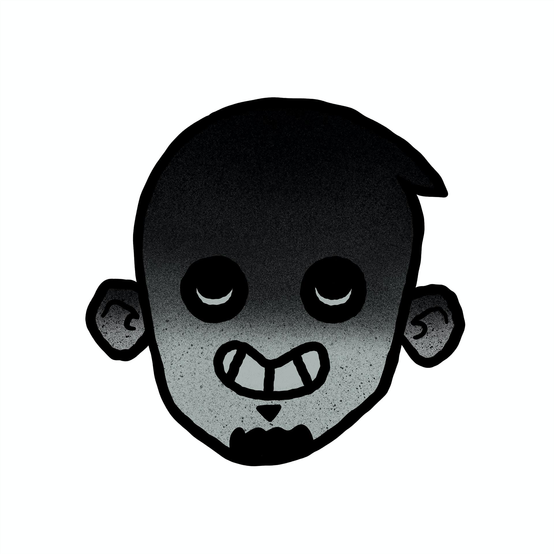 Avatar of user Gabriel Barletta