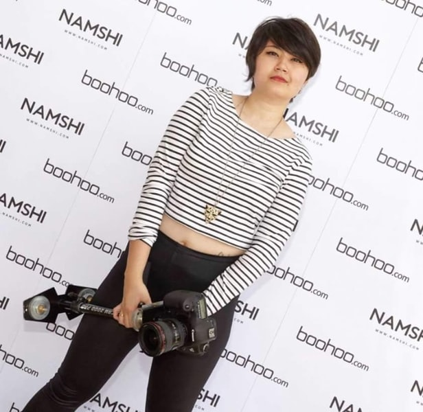 Go to E Ishizuka's profile