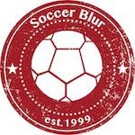Avatar of user Soccer Blur
