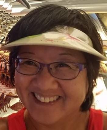 Avatar of user Joan Azeka