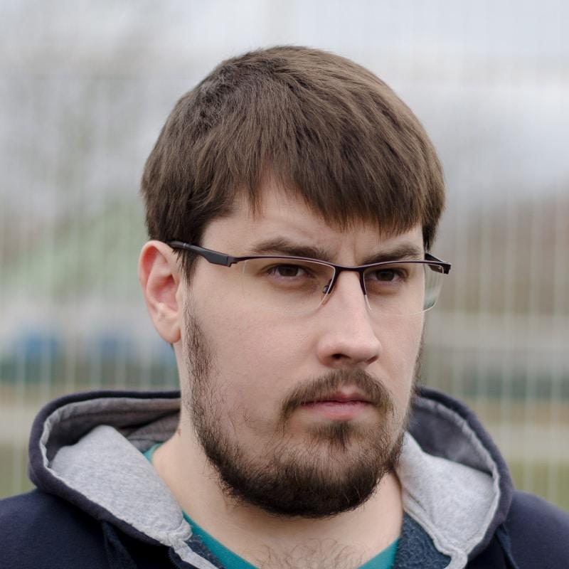 Go to Vladislav Nikonov's profile