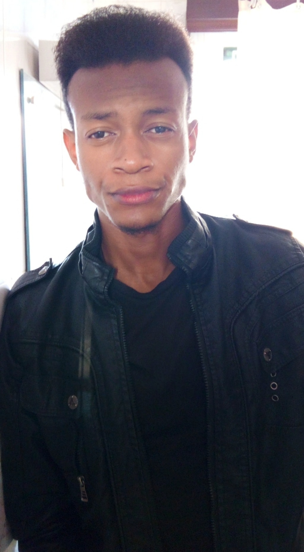 Go to Nick Owuor (astro_nic)'s profile