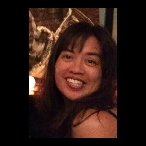 Go to Claudette de la Cruz-Wilson's profile