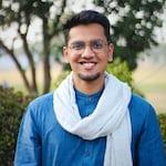 Avatar of user Akshat Vats