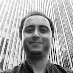 Avatar of user Yakup Akdemir