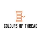 Avatar of user Colours of Thread