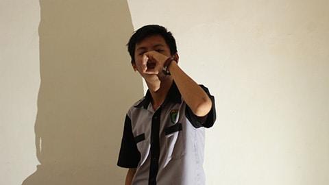 Go to malmanxd's profile