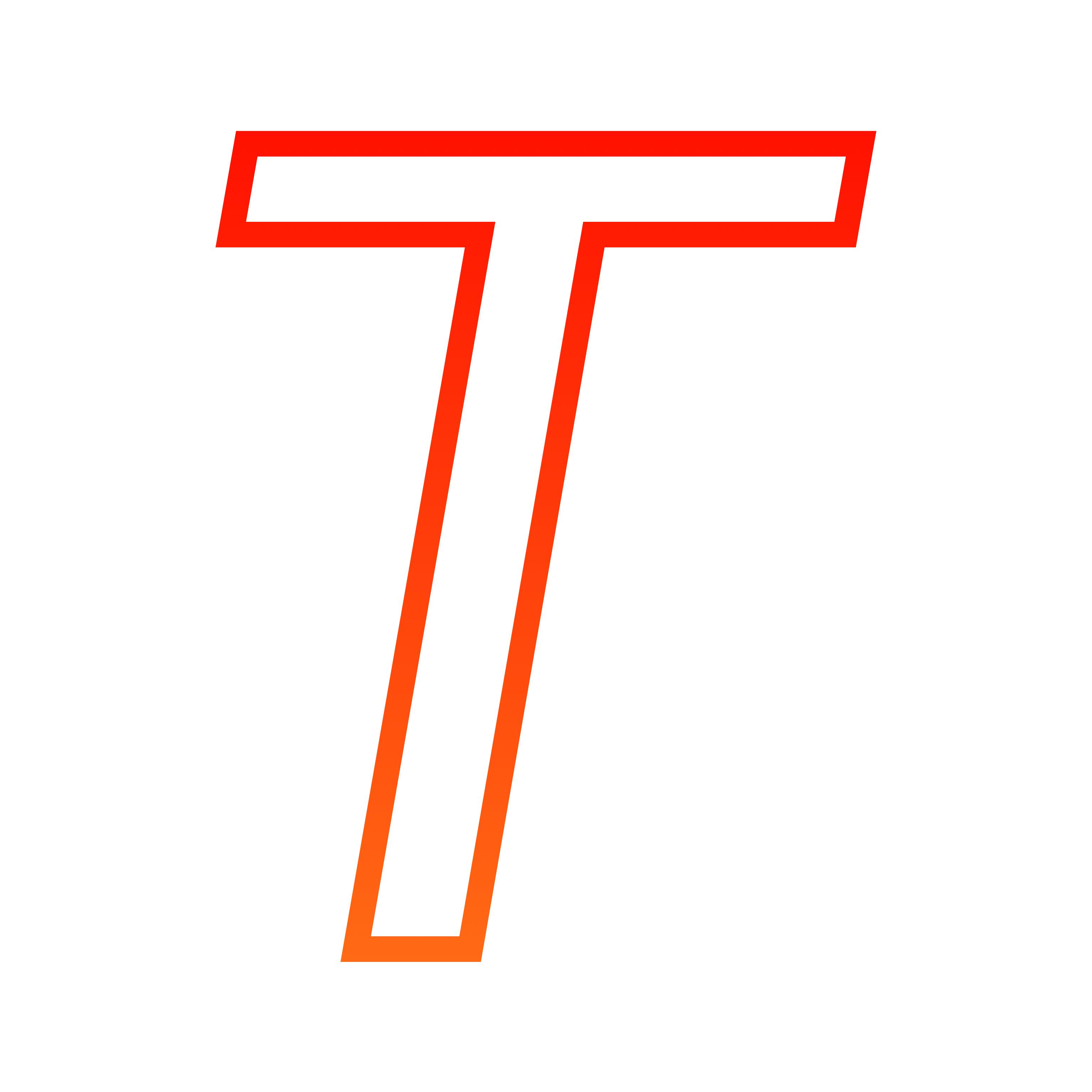 Go to Twixes's profile