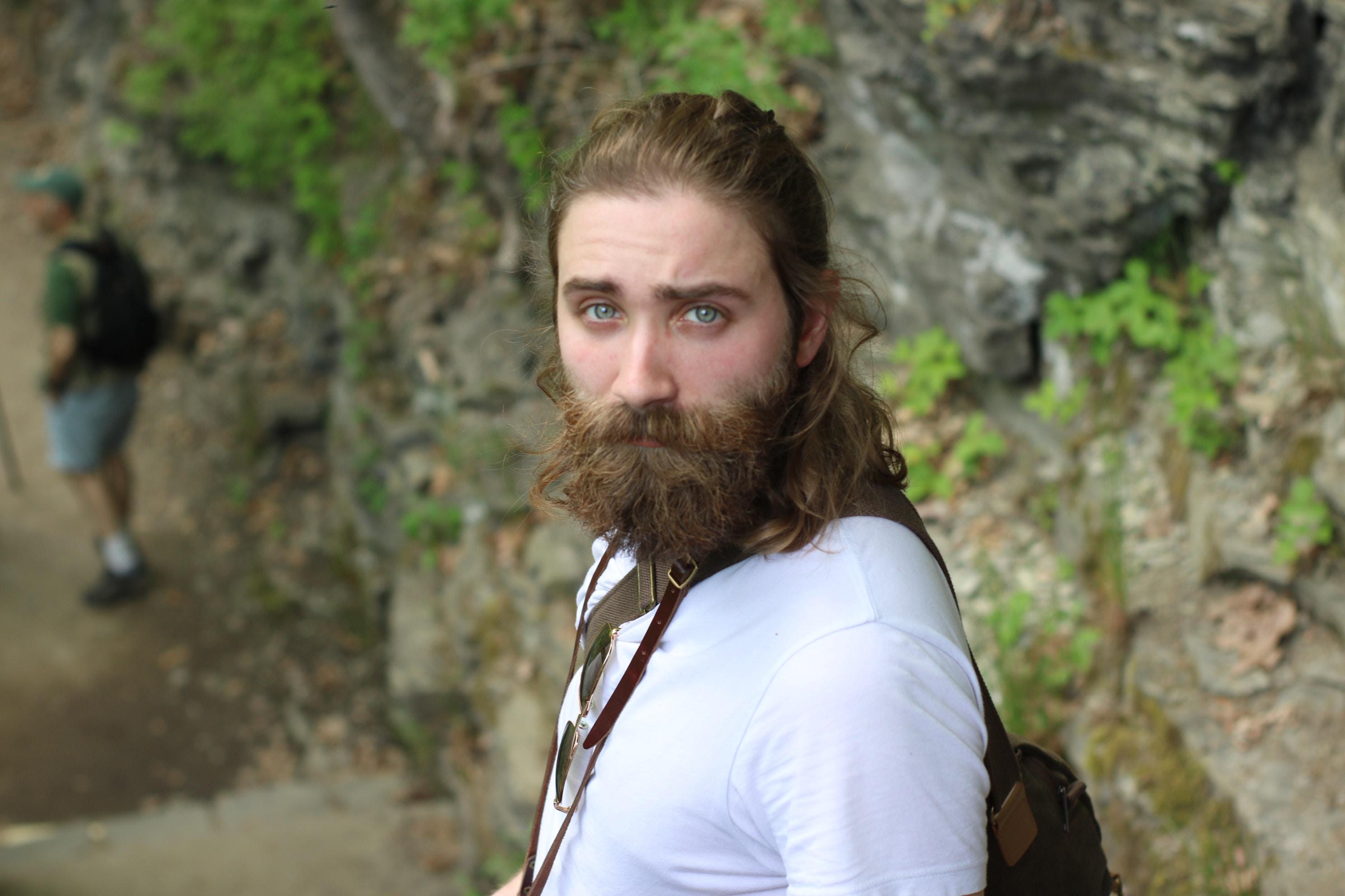 Avatar of user Frank Marino