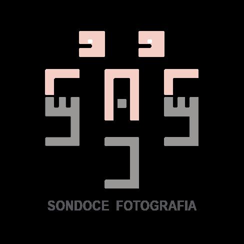 Go to Sondoce wasfy's profile