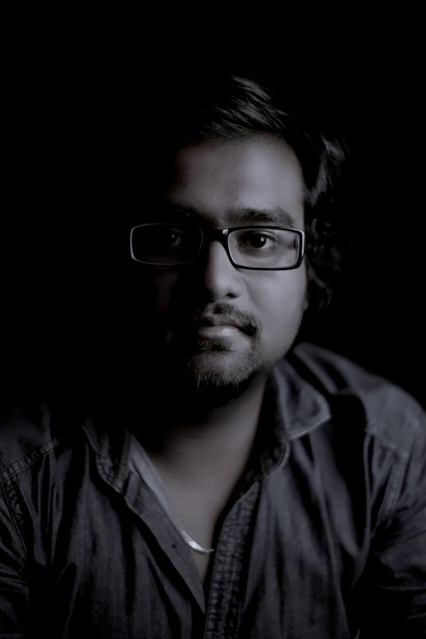 Go to Jaufar Ali's profile