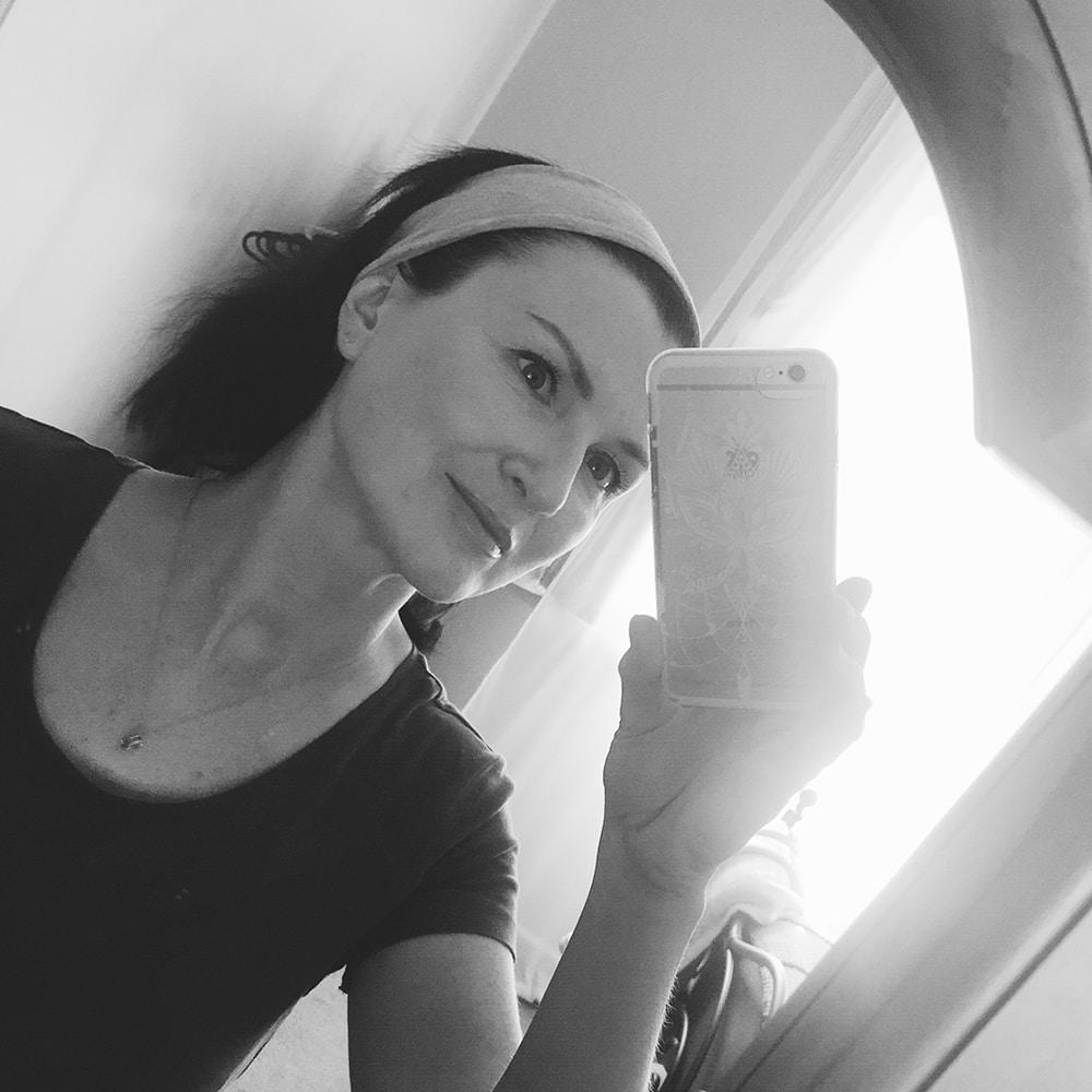 Go to Melissa Jane London's profile