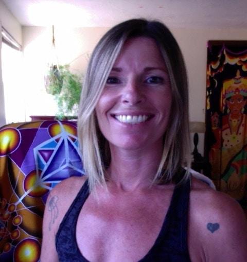 Go to Nicole Baldrige's profile