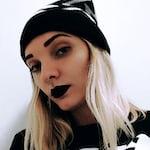 Avatar of user Juliane Mergener