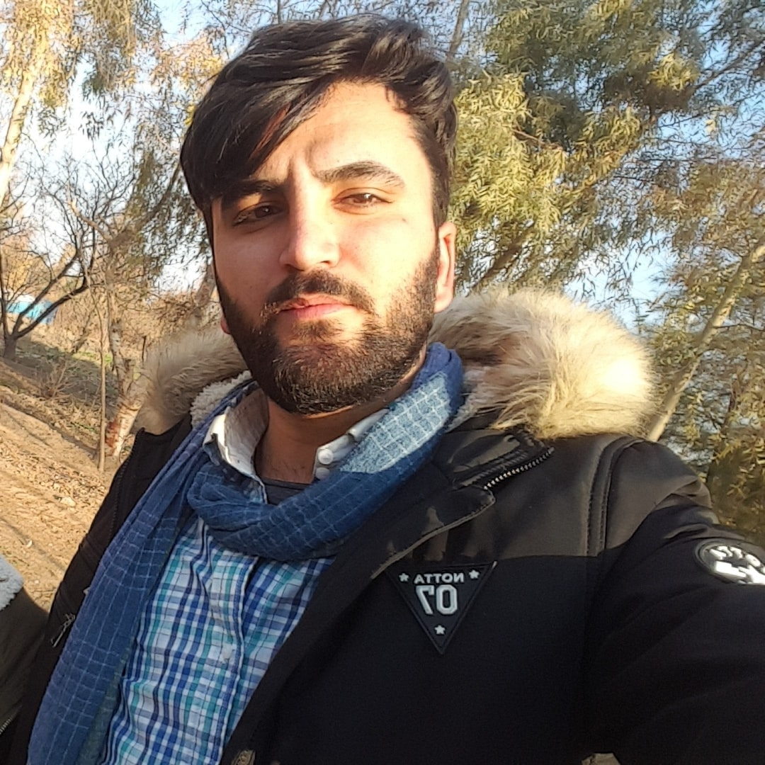 Go to Hemn Awat's profile