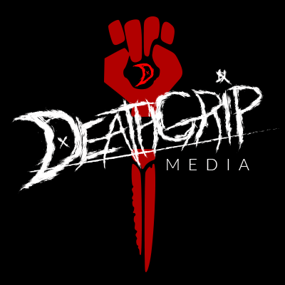 Go to Deathgrip Media's profile