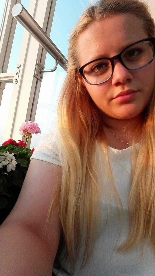 Go to Beatrice Neagu's profile