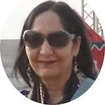 Avatar of user Neeta Gulati