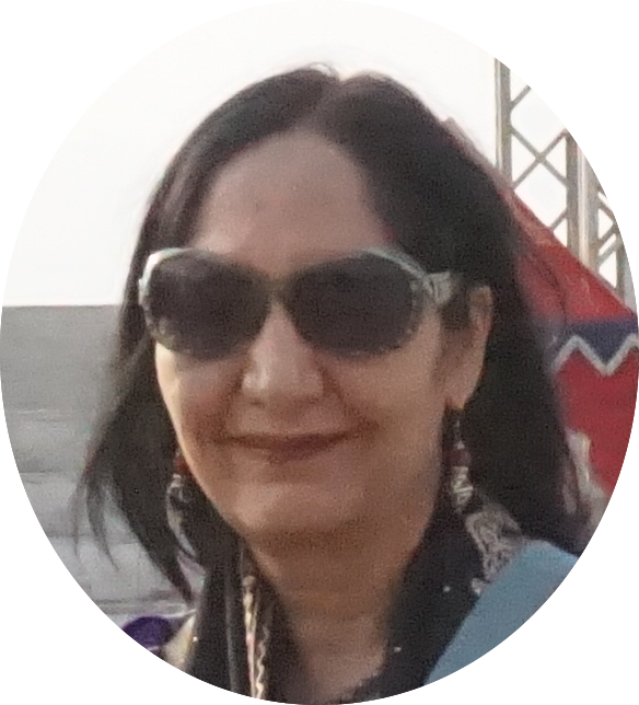Go to Neeta Gulati's profile