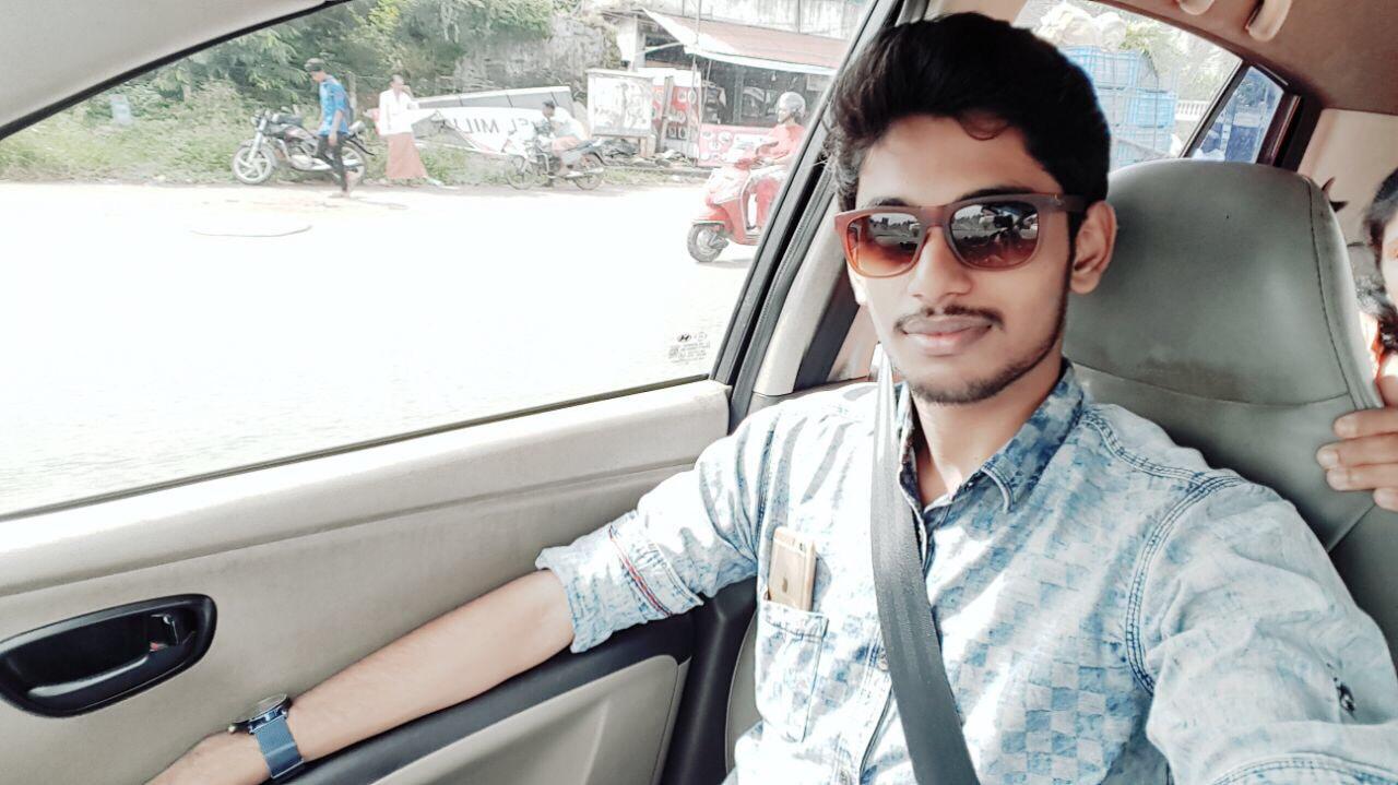 Go to Rashi Raffi's profile