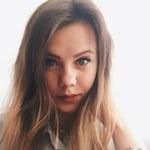 Avatar of user Stacy Heideschar