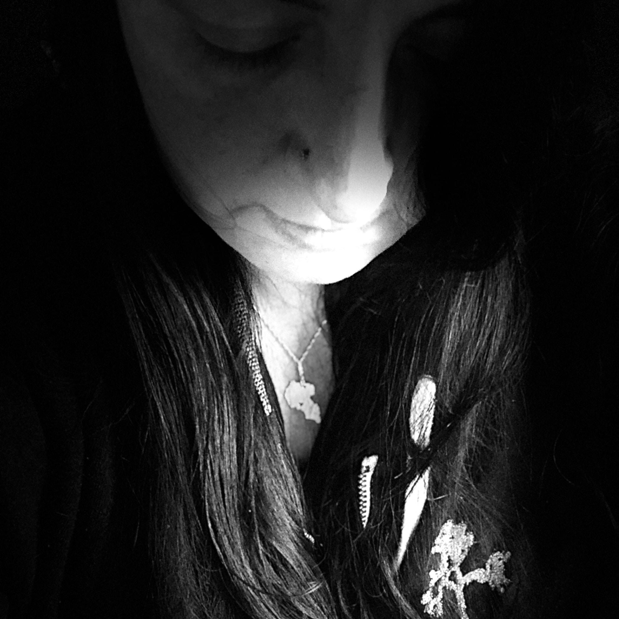 Avatar of user Melissa Askew