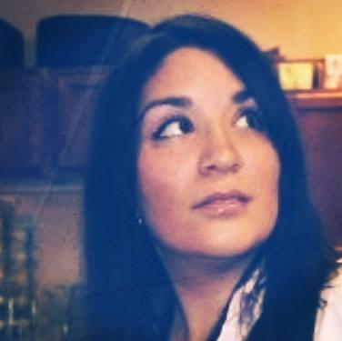 Go to Sue Arambula's profile