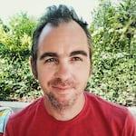 Avatar of user Tom Hermans