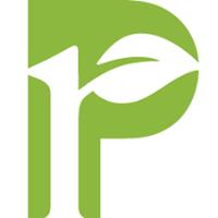 Go to Redemption Press's profile