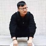 Avatar of user ShengGeng Lin